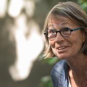 Selon Françoise Nyssen, le budget de la Culture ne baissera pas en 2018