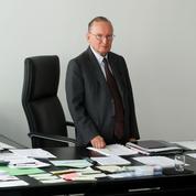 Raymond Soubie: «Si les patrons reprennent confiance, c'est gagné»