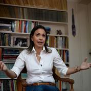 Au Venezuela, l'opposition à Maduro sans stratégie