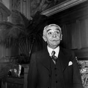 Il y a 80 ans, Pierre de Coubertin s'éteignait