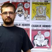 Annulations de la pièce de théâtre de Charb: l'ombre de la censure idéologique