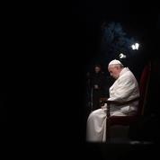 Le pape François est-il de gauche ?