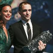 Deauville 2017: le festival rend hommage à Robert Pattinson