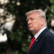 Essai nucléaire nord-coréen : entre les menaces et le dialogue, Trump cherche une stratégie cohérente