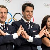 JO 2024 : Paris échappera-t-elle à la malédiction du gouffre financier ?