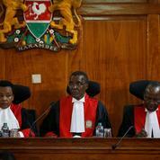 Kenya : la justice décrédibilise les missions d'observation électorale