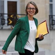 Françoise Nyssen donne le «La» pour cette rentrée scolaire
