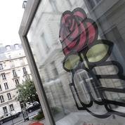 Les socialistes soutiennent les initiatives syndicales contre la loi travail