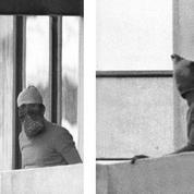 5 septembre 1972 : sanglante prise d'otages aux JO de Munich