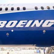Subventions à Boeing : l'OMC donne raison aux Américains