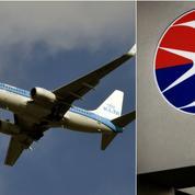 Air France-KLM passera-t-elle sous pavillon chinois?