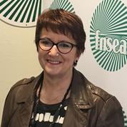 La FNSEA adopte une attitude positive pour cette rentrée 2017