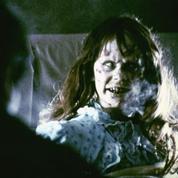 Le réalisateur de L'Exorciste terrifié par son tournage d'un véritable exorcisme