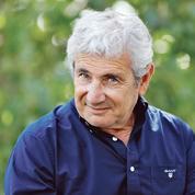 Michel Boujenah: ses adresses à Paris VIIe