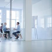 «En Europe, les managers se disent plus engagés pour leur entreprise que les autres salariés»
