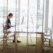 Les salariés français sont absents plus de deux semaines par an