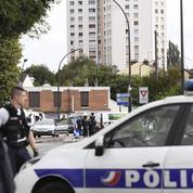 Un troisième homme arrêté après la découverte d'explosifs à Villejuif