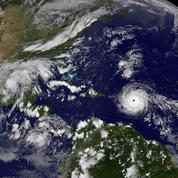 Ouragan, cyclone, typhon : quelle différence ?