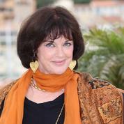Pour Anny Duperey, le Levothyrox est un «scandale honteux»