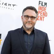 Disney limoge le réalisateur de Star Wars IX pour «différends créatifs»
