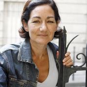 Les Bourgeois, d'Alice Ferney: dans la ronde dutemps