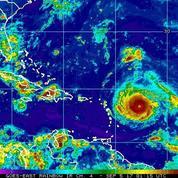 «Chaque degré supplémentaire dans les océans donne plus d'énergie aux cyclones»