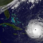 Irma : le réseau mobile toujours perturbé à St-Martin et St-Barth