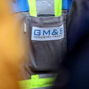 La reprise de GM&S par GMD enfin validée par la justice