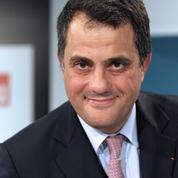 Wendel : Frédéric Lemoine quitte le groupe