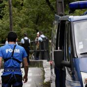 Disparition de Maëlys : les incohérences dans la défense du suspect s'accumulent
