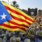 La question catalane : ultime retour du séculaire serpent de mer ?