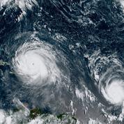 Irma s'apprête à dévaster la Floride