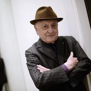 L'homme d'affaires et mécène Pierre Bergé est mort