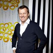 Ikea: Jesper Brodin, un vétéran à la tête du no1 mondial de l'ameublement