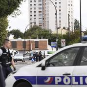 Explosifs à Villejuif : les deux suspects projetaient un attentat