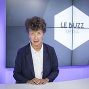 Laurence Bloch: «Restons zen, restons calmes, France Inter est une radio puissante»