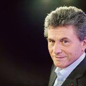 Henri de Castries, l'ex-patron d'Axa, assure chez General Atlantic