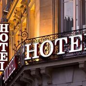 L'hôtelier Maranatha mis en redressement judiciaire