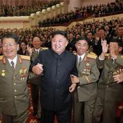 ONU: Washington essaie de rallier sur la Corée du Nord