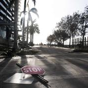 Irma: en Floride, la «catastrophe majeure» annoncée n'a pas eu lieu