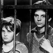 La Petite Roquette : les effrayantes conditions de détention des enfants dénoncées par Le Figaro