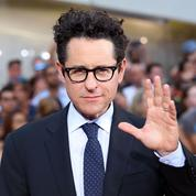 Star Wars : J. J. Abrams réalisera finalement l'épisode IX