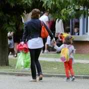 Une campagne contre les violences verbales infligées aux enfants