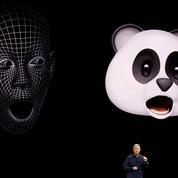 iPhone X, iPhone 8, Apple Watch : ce qu'il faut retenir de la conférence d'Apple