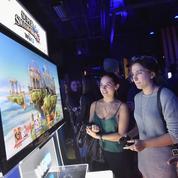 Les professionnelles du jeu vidéo en France se mobilisent pour plus de mixité