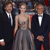 Mother!: le réalisateur de Black Swan déçoit avec son film anxiogène