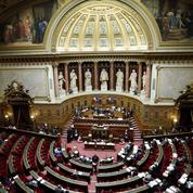 Les sénatoriales attirent un nombre record de candidats
