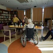 Un rapport dénonce les sous-effectifs dans les maisons de retraite