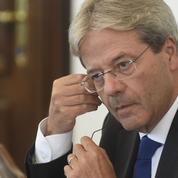 Le projet de droit du sol reporté sine die en Italie