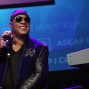 Beyoncé, Clooney, Stevie Wonder... les stars mobilisées pour les victimes d'Irma et d'Harvey